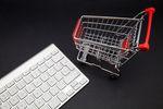 Jaki jest polski e-commerce?
