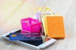 Mobile coraz silniejszym trendem w zakupach online