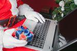 Prezenty świąteczne w sieci: 9 zasad, które warto stosować
