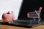 Sprytne zakupy przez internet. Czy Polacy są zaradni?