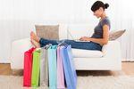 W zakupach online prym wiodą millenialsi