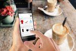 Zakupy online coraz bardziej mobilne. Szczególnie odzieżowe