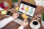Zakupy online za granicą? Uważaj na te pułapki