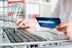 Zakupy przez Internet najczęściej w poniedziałek