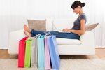 Zakupy online: mężczyźni na aukcjach, kobiety w e-sklepach