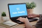 E-zakupy: ile i na co wydajemy w sieci?
