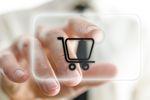 Zakupy online: reklamacja towaru nie zawsze możliwa