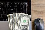 Amerykańskie sklepy internetowe omijaj szerokim łukiem