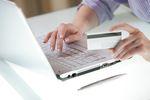 Polacy a zakupy online za granicą
