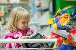 Dzieci a decyzje zakupowe Polaków
