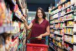 Jak Polacy robią zakupy pierwszej potrzeby?