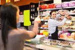 Polscy konsumenci kochają małe sklepy