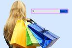 Zakupy modowe online, czyli click&collect