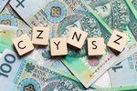 Zaległości czynszowe Polaków wzrosły w 2020 roku o 10%