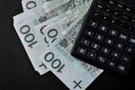 Ordynacja podatkowa: raty gdy zobowiązanie podatkowe?