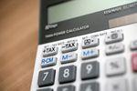 Umorzenie zaległości podatkowych gdy zawieszenie firmy