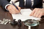 Rozliczenie podatku od pomocy prawnej z urzędu