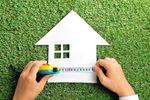 Zamiana mieszkania na mniejsze czy renta dożywotnia? Co lepsze?