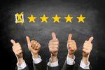 Kryterium jakości dla zamówień publicznych - usługi