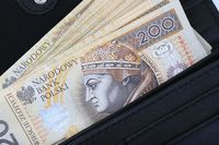 Co wpływa na poziom zarobków?