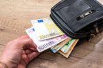 Zarobki w Polsce vs zarobki w Danii, Szwecji i Norwegii