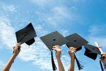 Ranking uczelni wyższych 2013: ile zarabiali absolwenci?