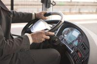 Zarobki kierowców autobusów i ciężarówek. Które wyższe?