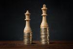 Zarobki kobiet i mężczyzn: czy kobiety naprawdę zarabiają mniej?