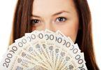 Zarobki kobiet wciąż niższe. Jak to zmienić?