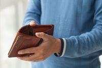 Płaca minimalna na Ukrainie o 70% niższa niż w Polsce