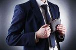 Ile płacą najbogatsi inwestorzy na GPW?