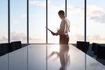 Zarobki prezesów spółek giełdowych w 2013 r.