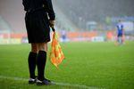 Zarobki sędziów piłkarskich w Polsce i Europie