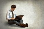 Brak doświadczenia zawodowego = niskie zarobki?