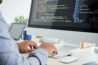 Praca w IT: dla kogo wynagrodzenia na poziomie 50 tys. zł?