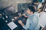 Praca w IT: którzy specjaliści mają szansę na najwyższe wynagrodzenia?