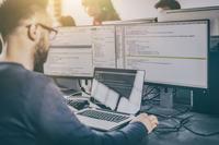 Którzy specjaliści z IT zarabiali najwięcej?