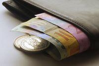 Jakie zarobki i koszty życia w Szwajcarii?