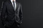Członek zarządu spółki kapitałowej może żądać przywrócenia do pracy