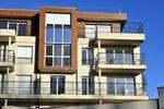 Wspólnota mieszkaniowa: kto odpowiada za balkon?