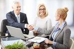 10 sposobów na relacje w biznesie