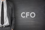 Rola CFO w 2030 r. Sprytny lis, czy troskliwy ojciec?