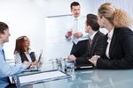 Model GROW a zarządzanie zespołem