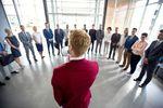 10 wskazówek dla lidera: jak budować zaangażowanie pracowników?