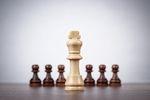 5 błędów, których nie powinien popełniać lider