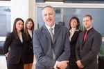 Delegować czy uczestniczyć? Który styl zarządzania wybrać?