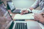 Zarządzanie projektami: jak i po co zidentyfikować role projektowe?
