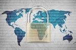Aon: dlaczego kuleje zarządzanie ryzykiem cybernetycznym?