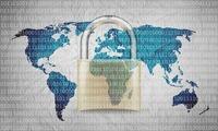 Dlaczego kuleje zarządzanie ryzykiem cybernetycznym?