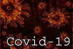 Aon: pandemia wymusza zmiany w zarządzaniu ryzykiem
